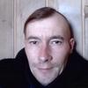Владимир, 32, г.Хорол