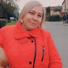 Valentina, 56, г.Кауфбойрен