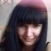 Любовь, 33 года, Скорпион, Омск