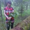 Татьяна, 57, г.Златоуст