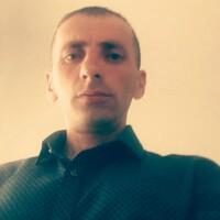 георгий, 41 год, Козерог, Мариуполь