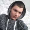 Александр, 20, г.Йошкар-Ола