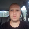 vyacheslav, 33, г.Новочеркасск