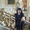 майя, 56, г.Берлин