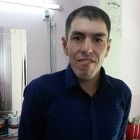 Станислав, 38 лет, Стрелец, Ташкент