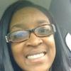 moesha truesdale, 23, Rock Hill