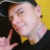 Геннадий, 31, г.Севастополь