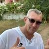 Aleks, 43, г.Мадурай