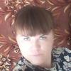 Евгения, 28, г.Черепаново