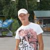 Станислав, 29, г.Липецк