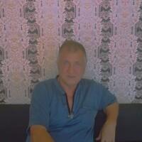 Борис, 64 года, Скорпион, Новокузнецк
