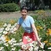 Ирина, 57, г.Барнаул
