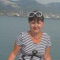 Ирина, 36 лет, Рак, Тюмень