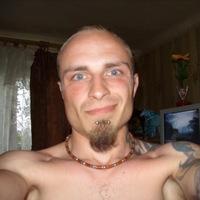 Евгений, 34 года, Водолей, Марьина Горка
