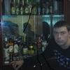 Сергей, 34, г.Суровикино