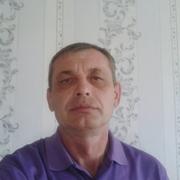 Николай 53 Владивосток