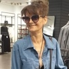 Елена, 55, г.Норильск