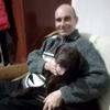 Igor Cymbal, 50, Slavyansk