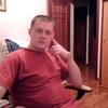 Леонид, 42, г.Комсомольск-на-Амуре