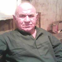 Расул, 65 лет, Близнецы, Санкт-Петербург