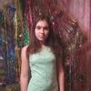 карина, 16, г.Новосибирск