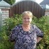 Тамара, 61, г.Боровичи