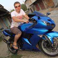 Алексей, 38 лет, Рак, Москва