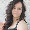 Галина, 36, г.Коломна