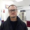 Рома, 35, г.Одинцово