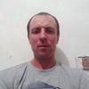 Evgeniy Poluyanov, 38, Bishkek