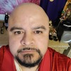 Oscar pineda, 30, Beaverton