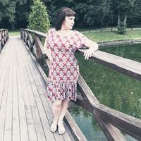 Анжела, 42 года, Овен, Молодечно