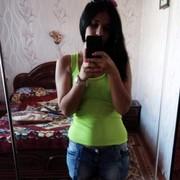 Елизавета 24 Малоярославец