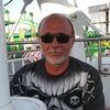 Sergey, 53, Tarko