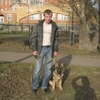 Александр, 35 лет, Овен, Омск