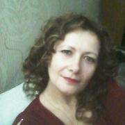 Светлана 48 Минусинск