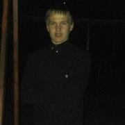 Рустам ♉ 21 год (Телец) на сайте знакомств Заречного (Пензенская обл.)