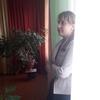 Evgeniya, 17, Kozelsk