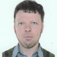 Леонтий, 55 лет, Телец, Санкт-Петербург