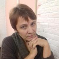 Маша, 51 год, Водолей, Москва