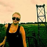 Ксюха, 26 лет, Козерог, Киев