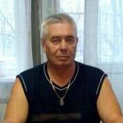 Алексей 20 Нижний Новгород
