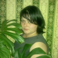 Марина, 35 лет, Весы, Москва