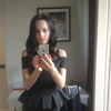 Natalia, 33, г.Копенгаген