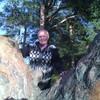 Юрий, 60, г.Киров (Кировская обл.)