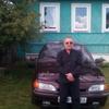 Виктор  Галкин, 44, г.Великий Новгород (Новгород)