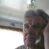 Николай, 59, г.Ижевск
