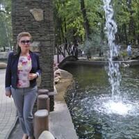 Данилова  Татьяна, 62 года, Весы, Шахтерск