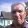 vladimir, 63, Inza