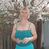 Oksana, 48, Dymer